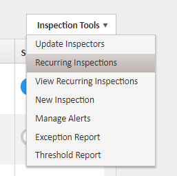 Recurring-inspections.png